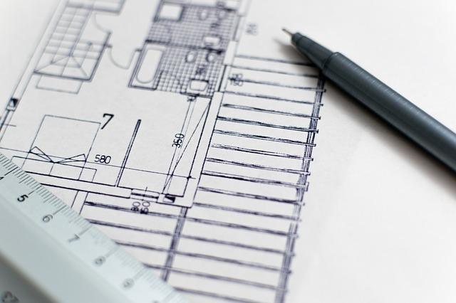 רישוי אדריכלי
