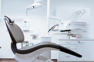 רופא שיניים בתל אביב