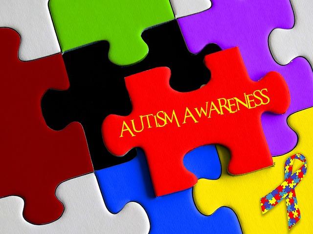 טיפול באוטיזם ורפואה משלימה