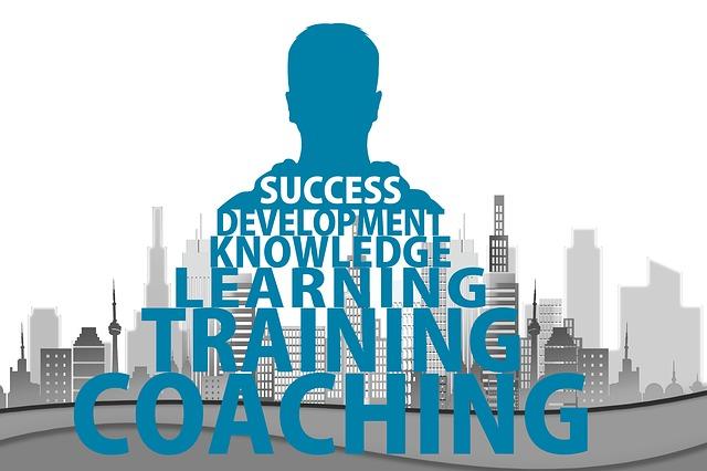 איך לבחור את המאמן האישי שלך?