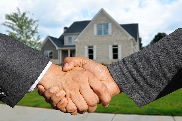 איפה מוצאים שמאי דירות מקצועי?