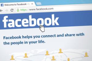 שיווק בפייסבוק לעסקים קטנים