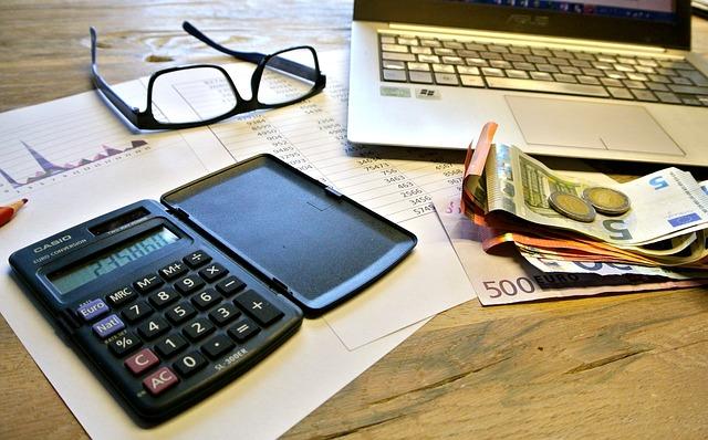 רואה החשבון אמין להחזר מס