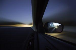 ציפוי חלונות לרכב