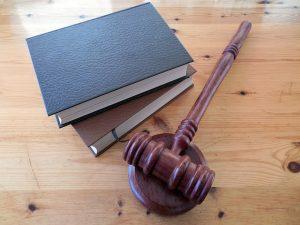 עורך דין לתביעות ביטוח לאומי