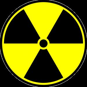 מיגון חומרים מסוכנים