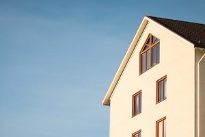הדבקת ריצוף – כל כך פשוט לרצף את הבית