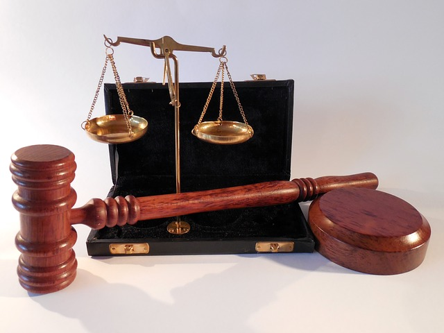 עורך דין לגביית צ׳קים