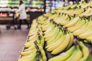 עיצוב חנויות מזון - למה זה קריטי לעסק?