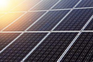 תחזוקה וניקוי מערכת סולארית
