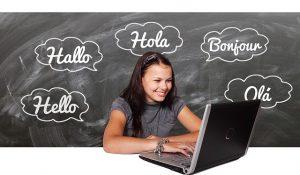 מורים פרטיים בספרדית