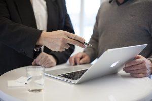 תפעול פנסיה למעסיקים