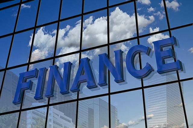 ייעוץ עסקי פיננסי