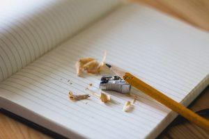 רעיונות לעבודת סמינריון בחינוך