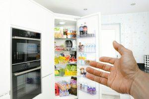 פילטר לכל סוגי המקררים