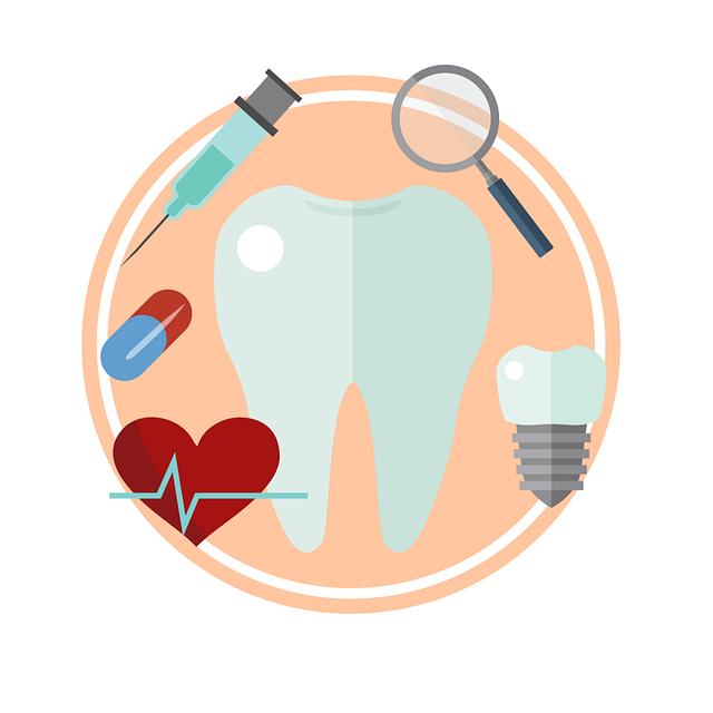 השתלת שיניים סריקה דנטלית