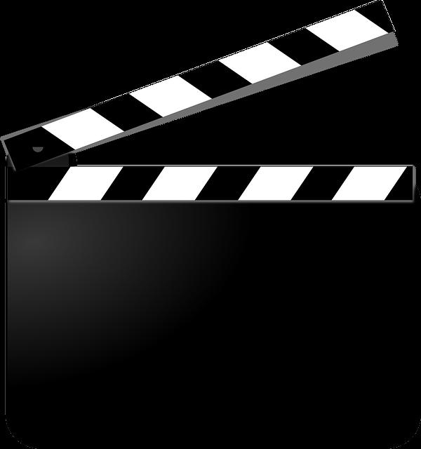 סרט תדמית