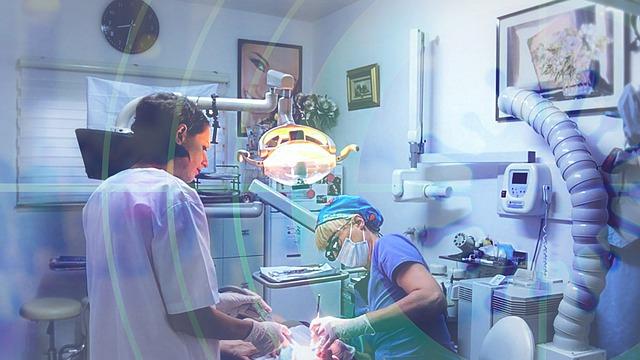 מומחים ברפואת שיניים בירושלים