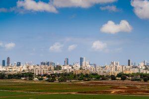 שמאי מקרקעין בתל אביב